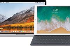 ¿Puede el iPad Pro llegar a sustituir al Mac? Phil Schiller cree que sí