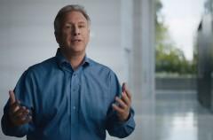 """Schiller se disculpa por las recientes vulnerabilidades en el software asegurando que solo fue """"una mala semana"""""""