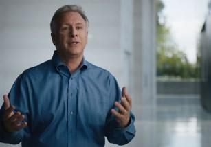 Schiller se disculpa por las recientes vulnerabilidades en el software asegurando que solo fue