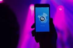 """Apple confirma la compra de Shazam y asegura tener """"planes fascinantes"""" para el futuro"""