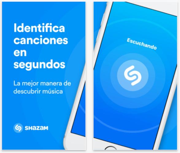 Shazam Offline_2
