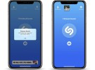 Shazam ya escucha canciones incluso sin conexión a Internet