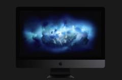 ¡El iMac Pro ya está aquí! Resérvalo este jueves 14 de diciembre