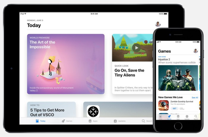 App Store 2018_1