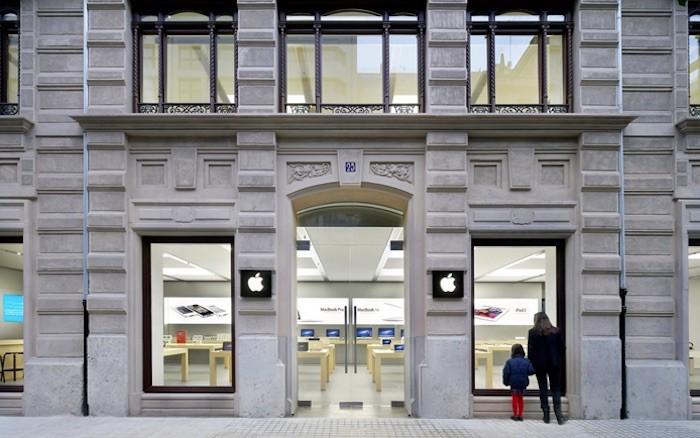 AppleStoreVLC