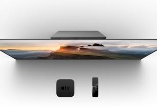Apple deberá actualizar el Apple TV 4K para soportar Dolby Vision en TVs Sony