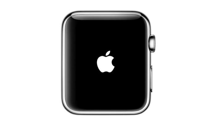 Al Apple Watch Series 3 no le gustan los hospitales: se reinicia inesperadamente al entrar en uno