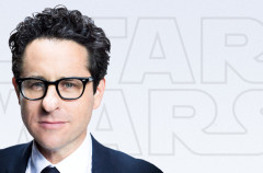 Apple pugna por hacerse con la nueva serie de J.J Abrams