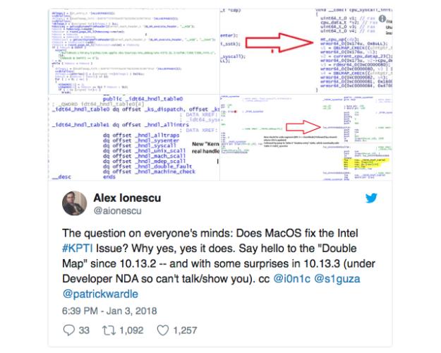 Mac OS 10.13_fix