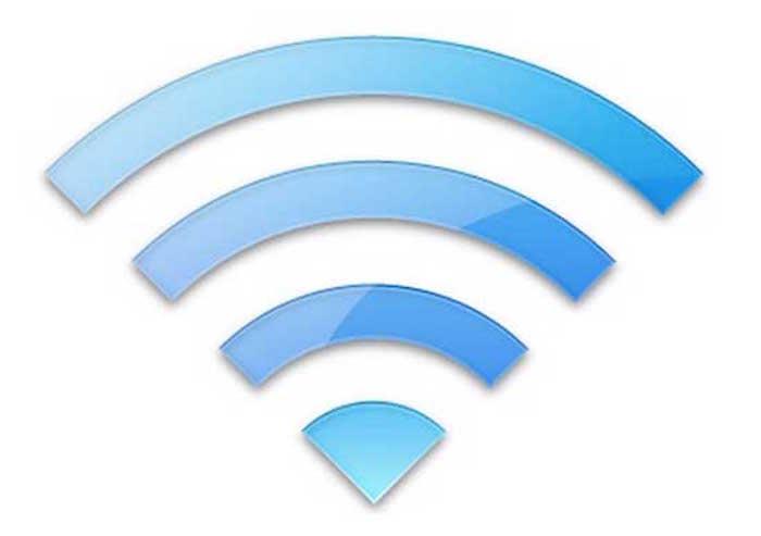 WPA3 llegará este mismo año para hacer más segura tu conexión Wi-Fi