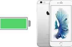 Las demandas contra Apple se acumulan a causa de la ralentización voluntaria del iPhone
