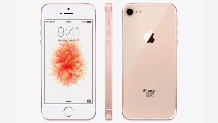 iPhone SE dos mockup_1