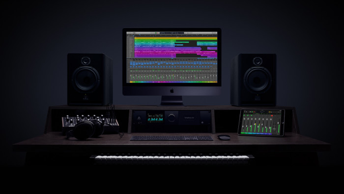 logic_pro_x_update_studio_setup_012418