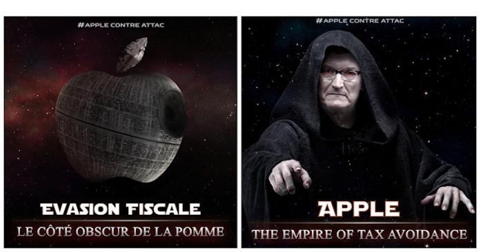 Apple Imperio_1