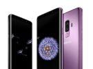 Samsung sigue una vez más los pasos de Apple: el Galaxy S10 vendrá en tres versiones distintas como la próxima generación del iPhone