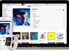 Apple Music ya supera oficialmente los 40 millones de suscriptores