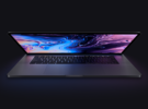 Problema a la vista: El nuevo MacBook Pro podría tener problemas de sobrecalentamiento en su modelo Core i9