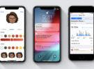 ¿Es iOS 12.0.1 la solución a todos los problemas del iPhone Xs?