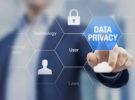 La amenaza a las libertades del mal uso de nuestros datos personales