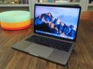 Todo lo que necesitas saber sobre el programa de sustitución del disco SSD para el MacBook Pro de 13 pulgadas sin Touch Bar