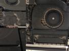 La falta de protección contra el polvo de los Mac le puede salir caro a Apple