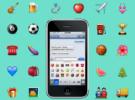 Hoy se cumplen diez años de la llegada de los emoji al iPhone