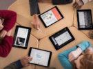 Apúntate a los talleres gratuitos de la Hora del Código en tu Apple Store