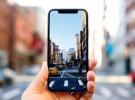 Un fallo en Safari permite el acceso no autorizado a fotos que ya hayamos borrado en nuestro iPhone X