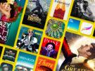 Estas son las mejores películas,  canciones y contenido multimedia de 2018 en la App Store