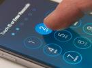 La importancia de una buena contraseña en tus dispositivos personales
