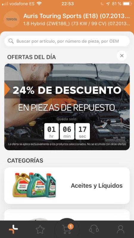 Autodoc App Descubreapple