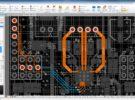 La importancia de un buen software en los procesos de diseño