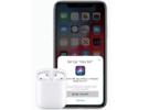 Apple presenta la segunda generación de los AirPods. ¿Estamos ante los mejores auriculares inalámbricos del mercado?