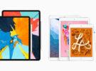 ¿Y ahora, qué iPad me compro?