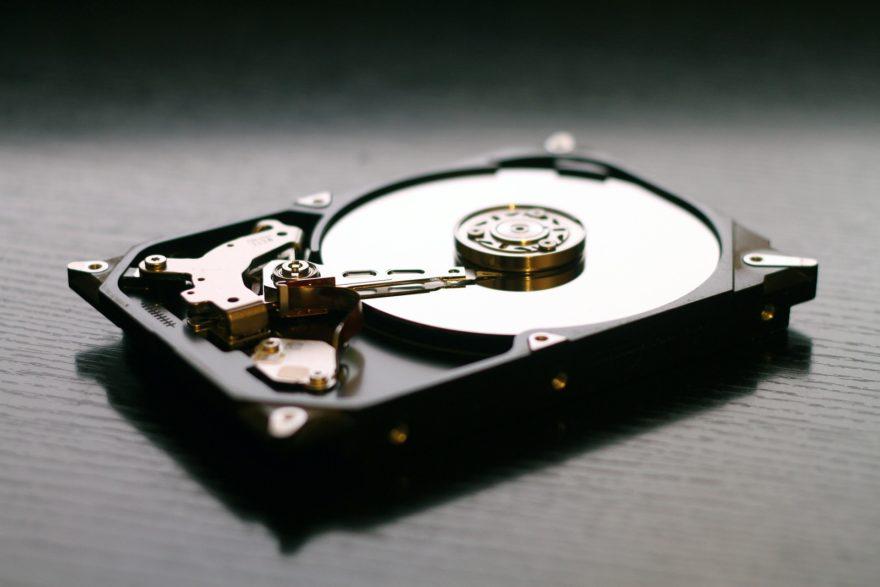 Software Recuperar Archivos 1