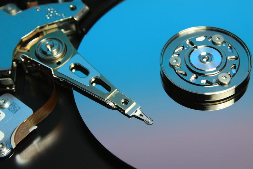Software Recuperar Archivos 3