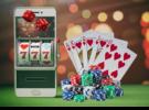 ¿Es seguro jugar al casino en el móvil?