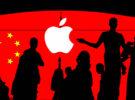 La libertad de expresión, el próximo gran reto para Apple