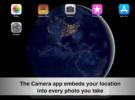 El fallo de seguridad de iOS que permite a cualquier app acceder al contenido del portapapeles del iPhone