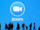 Cada vez más empresas y organismos prohiben el uso de Zoom para comunicarse