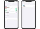 Cómo configurar Gmail como cliente de correo por defecto en el iPhone y el iPad (y otras cosas de Google)