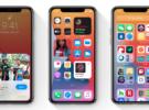 Estas son las principales novedades que debes conocer sobre iOS 14 (I)