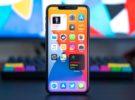 Qué mejora en nuestro iPhone tras la actualización iOS 14.0.1