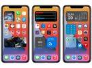 Nueva teoría de la conspiración: Los widgets de iOS 14 nos espían y roban nuestros datos