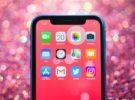 Los iPhone en Europa podrían venir sin las apps predeterminadas Apple instaladas
