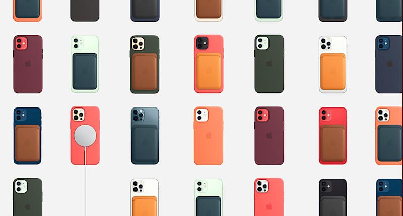 Iphone Magsafe 2