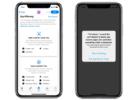 ¿Trata Apple de la misma manera a todas las apps en su nueva política de privacidad?