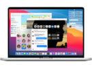 Big Sur 11.2.1 soluciona el fallo de seguridad en Sudo que afectaba a macOS