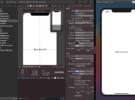 Programar para iOS: cómo crear aplicaciones para iOS