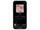 Pros y contras del anuncio de Apple de ofrecer Sonido de Alta Fidelidad en Apple Music